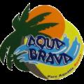 фото Аквапарк «Aqua Brava» лого