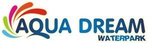 Аквапарк «Aqua Dream» logo