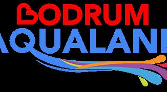 Аквапарк «Bodrum Aqualand» logo