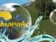 фото Аквапарк «Дечин (Děčín)» лого-logo1