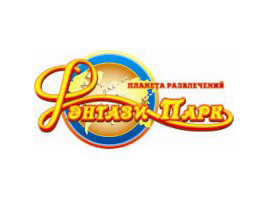 фото Аквапарк «Фэнтази» лого 2