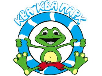 фото Аквапарк «Ква-Ква Парк» лого