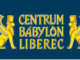 Аквапарк «Либерец (Liberec)» - Центр «Babylon» logo
