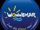 Аквапарк «Бад Либенверда - Лаузицтерме (Bad Liebenwerda - Lausitztherme)» logo