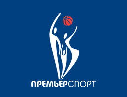 фото Аквапарк СРЦ «ПРЕМЬЕР-СПОРТ» лого