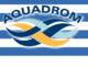 Аквапарк «Мост Аквадром (Most Aquadrom)» logo