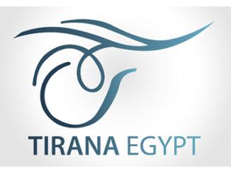 фото Аквапарк «Tirana Aqua Park Resort 4*» лого