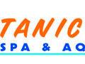 Аквапарк «Titanic Beach Spa & Aqua Park 5*» logo